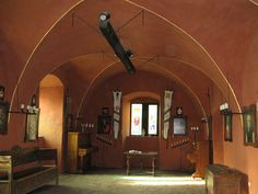 Невероятная Украина. Замки, вкусная еда и винные погреба Закарпатья (КАРТА, ФОТО, ЦЕНЫ) | Новости Travel Bugs