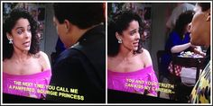 whitley gilbert,pink,dating,confidence,bourgie,cartier,a different world, Whitley Gilbert, 90s Fashion, Fashion Outfits, A Different World, Movie Couples, Black Girls Rock, Best Tv, Movies Showing, Up Styles
