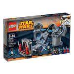 Miniature Building Blocks Star Wars Uk