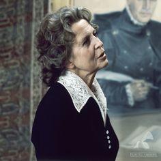 Elżbieta Barszczewska