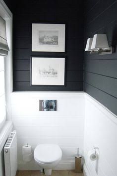 decorating ideas for looking straight into toilet - Google Search