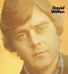 Shop David Wiffen [LP] VINYL at Best Buy. Find low everyday prices and buy online for delivery or in-store pick-up. 1970s Music, Folk Music, Roger Mcguinn, Mazzy Star, Serge Gainsbourg, Iggy Pop, Best Albums, Music Albums, Lp Vinyl