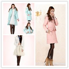 winter coat jacket, skirt falbala, hood elegant unique, final clearance,sets, ghl0623, YRB, YRBFASHION, YRBSTYLE, UK, USA, EUROPE FASHION,