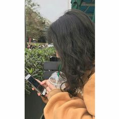   Lấy = Follow   #Kye Relaxing Pictures, I Love Pic, Cool Instagram Pictures, Foto Instagram, Photos Tumblr, Hair Beads, Girl Swag, Girls Hair Accessories, Aesthetic Photo