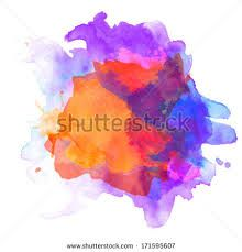 watercolor palette wallpaper iphone - Google Search