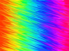 Happy Color neon colors | brilliant colours | pinterest | neon colors, neon