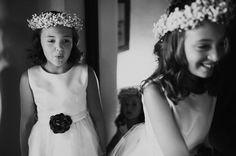 Destination Wedding Photographer,Spain Wedding Photographer,Bridal,Wedding, original weddings,Documentary wedding,Granada Wedding.