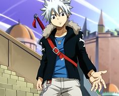 Rave Master Haru Rave Master, Fairy Tail Anime, Manga Anime, Fairy Tales, Fiction, Crossover, Otaku, Zero, Cartoons