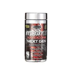 Hydroxycut Hardcore Next Gen 100 caps Salvia, Sparkling Ice, The 100, Weight Loss, Green, Sage, Losing Weight, Loosing Weight, Loose Weight