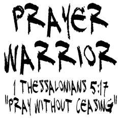 """Danger… Danger…Prayer Warriors plan to """"Take Over America"""", so ..."""