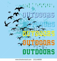 Find Outdoor Birds Style Vector Art stock images in HD and millions of other royalty-free stock photos, illustrations and vectors in the Shutterstock collection. Tribal Bird Tattoos, Colorful Bird Tattoos, Feather With Birds Tattoo, Bird Tattoos For Women, Bird Wallpaper, Wallpaper Gallery, Free Vector Graphics, Vector Art, Bird Crafts Preschool