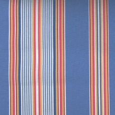 Captivating Duralee   Duralee Fabrics, Duralee Trim, Duralee Fine Furniture
