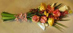 Photo by BridesNBlooms Asparagus, Bouquets, Arm, Vegetables, Flowers, Crafts, Image, Style, Floral Arrangements
