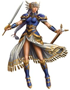 Google Image Result for http://images1.wikia.nocookie.net/__cb20100207163751/valkyrieprofile/images/6/6d/Vps-lenneth.jpg