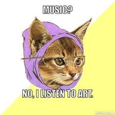 meme cat