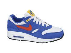 Nike V Air Classic VintageNike's Sneakers Vortex 80XnkOPw