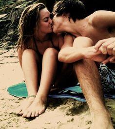 Loving Couple #14
