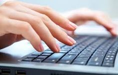 Content Beats is a quality content writing services provider company in India. If you are searching content writers for your blog, press release, article writing services? We are the best option for you. For more details go to content beats.