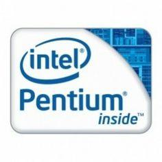 Un procesor ieftin, cu performante foarte bune!