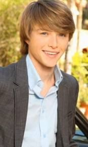 73 Best Sterling Knight Images | Boyfriends, Sonny With A ...