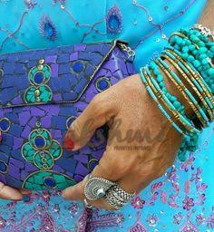 348d5ad09 bohobag, bag india, bohostyle, produtosindianos, bolsa, bolsa indiana