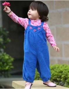 Flat 20% off on Rs. 1000 & Above at Dungaree Products. Limited period offer.