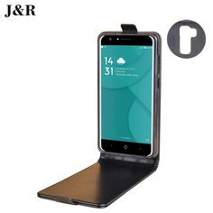 Case Cover For DOOGEE Y6 Flip Phone Case For DOOGEE Y6 5 5 inch Leather Bags. Click visit to buy #FlipCase #case