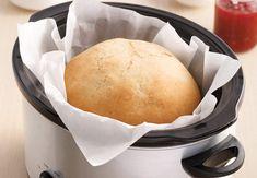 Best Waffle Recipe, Waffle Recipes, Bread Recipes, Bagel, Oreo, Crockpot, Slow Cooker, Waffles, Breakfast Recipes
