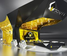 PIEF EXHIBITION Project on Behance