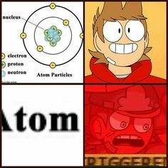 Credit to the artists that made these Highest Rank(s): in humor, in eddsworld Eddsworld Comics, Funny Comics, Stupid Funny Memes, Funny Relatable Memes, Tord Larsson, Eddsworld Tord, Eddsworld Memes, Tomtord Comic, Fanart