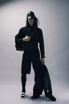 #healthgoth  Epitome of the trend
