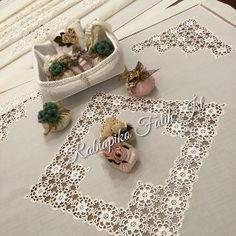 Crochet Tablecloth Pattern, Crochet Pillow Pattern, Crochet Motif, Crochet Doilies, Hand Crochet, Crochet Lace, Doily Patterns, Crochet Patterns, Hand Knit Bag