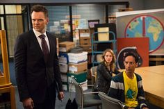 "Emily Nussbaum on the return of ""Community,"" a show ""as satisfying as anything on television"""