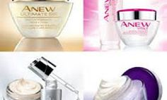 Anew Products
