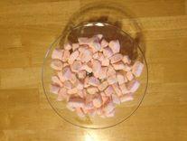Peppermint Butter Mints with #doterra #essentialoils are fabulous!