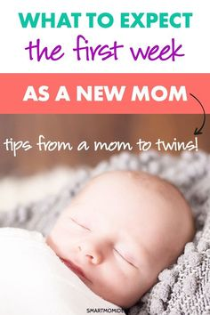 Excellent First pregnancy tips detail are available on our internet site. Check it out and you will not be sorry you did. Exercise During Pregnancy, Pregnancy Advice, First Pregnancy, New Parent Advice, Mom Advice, New Parents, New Moms, First Prenatal Appointment, Newborn Care