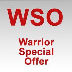 http://www.warriorforum.com/warrior-special-offers-forum/