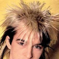 limahl photo: Limahl - Christopher Hamill ndnwi2jptnhywn2y.jpg