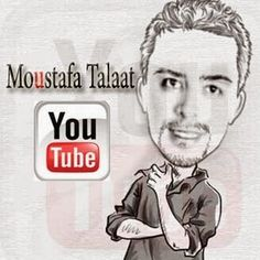 Moustafa Talaat  - YouTube English Story, Channel, Baseball Cards, Sports, Youtube, Hs Sports, Story In English, Sport, Youtubers