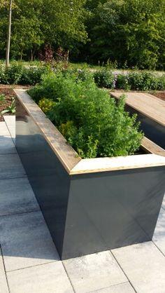 Terrassenmöbel polyrattan hell  Moderner Garten by verlockendesde @eBay | Inspiration | Pinterest