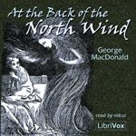 Celtic Vital Signs [Reels, Rhymes & Rebellion]: At the Back of the North Wind (version 2) [by Geor...  Free Celtic,  Albums, Audiobooks, PDF's, Epub's & Kindle's,