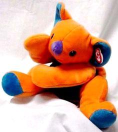 Ty Pillow PAL Kolala The Koala | eBay