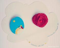 ♥ handmade with love ♥ roxanadeac.blogspot.com