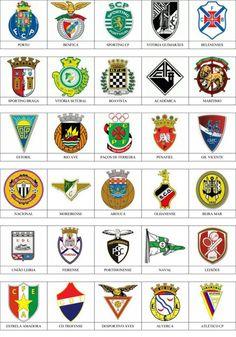 Football Art, World Football, Soccer Logo, Sports Logo, Sporting Braga, Football Mexicano, European Soccer, Badge, Flag