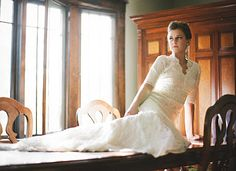 wedding photography. Credit: Jessica Janae Photography