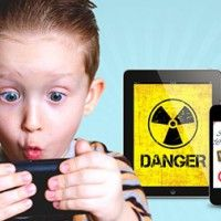 Download Cell Phone Monitoring Software For Parents
