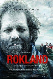 Stormland (2011) Poster