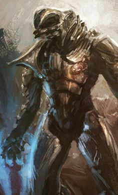 The Arbiter. One of the greatest characters on halo Halo 3, Halo Game, Video Game Art, Video Games, Halo Poster, Odst Halo, Halo Cosplay, Halo Armor, Halo Spartan