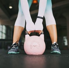 Fitness blog with fat-burning Workouts and helpful Fitness Tips! New workouts posted all the time.   #Fitness #Fitspo #Fitspiration #workouts #Fitchicks #workout #exercise #FitnessTips #WomenWorkouts #HomeWorkouts #fit #FitnessBlog #nike #fitgirls