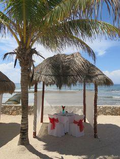 www.cosmopolitantravels.com #cosmogirltravels #cosmopolitantravels #ElDoradoSeaside #Riviera Maya